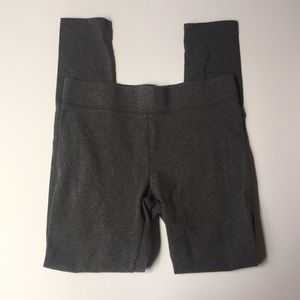 Aerie Size Small Gray Leggings